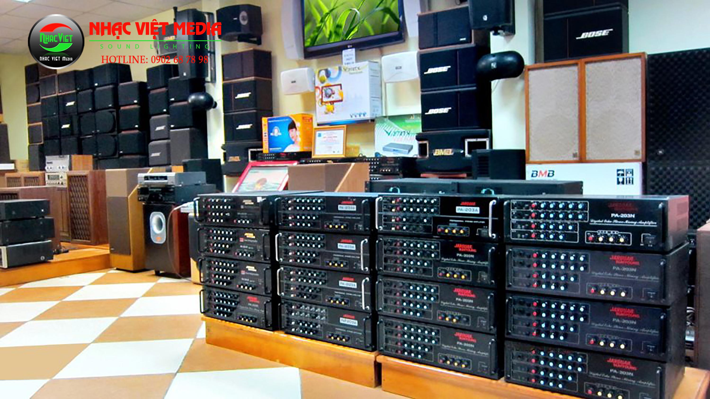 Thiết kế phòng karaoke bình dân 0902.687898