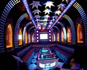 Lắp đặt phòng  karaoke trên toàn quốc 0902.687898