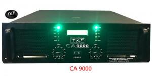 Cục đẩy công suất CA 9000 TKT