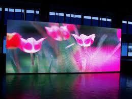 Thi công lắp đặt màn hình Led sân khấu hiện đại - 0902.687898